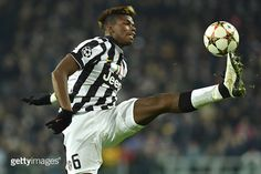 uefa champions league | Pogba #Juventus