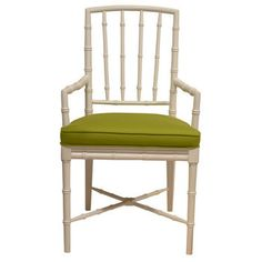 Google Image Result for http://4.bp.blogspot.com/_8sJJ8OTMb2g/SkuIzu7kFNI/AAAAAAAAALQ/urg5Niq-LIc/s400/1stdibs_white_faux_bamboo_chair.jpg