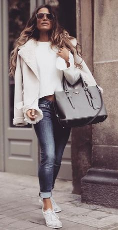 cool #winter #fashion / Check more at http://etud.net/winter-fashion-7/