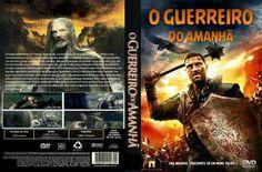 Os Melhores Filmes em Torrent: O GUERREIRO DO AMANHÃ (2014) BluRay 1080p - Dublad...