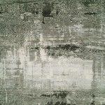 Tibetano: Celestial, Mirage Pewter, tibetano carpets, rugs
