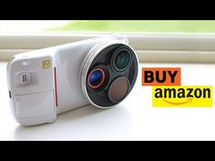 10 Gadgets sold On Amazon You Must See – VidCamStars