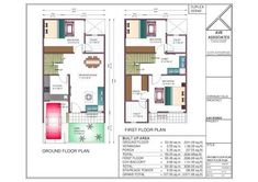 House Plans West Facing - House Plans West Facing , 20 by 40 Ft House Plans Best Of 20 X 40 House Floor Plans Beautiful East Facing House Vastu Plan 20 X 40 House Plans 800 Square Feet Wonderful 20 X 40 House Plans West Facing Photos Best Image orai Us 2bhk House Plan, Model House Plan, House Layout Plans, Duplex House Plans, Best House Plans, Small House Plans, House Floor Plans, The Plan, How To Plan