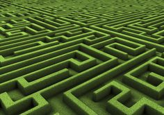 The Marketing Maze of the MMPR. Canada Medical Marijuana