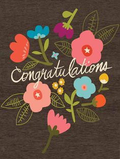 Congratulations to all of our beautiful getting married today! We are so honored to be a part of your special day! Birthday Greetings, Birthday Wishes, Birthday Cards, Happy Birthday, Congratulations Images, Congratulations Graduate, Wedding Quotes, Wedding Wishes, Birthday Images