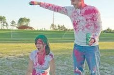 Image result for gender reveal family picture ideas