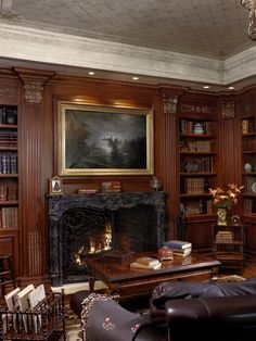 English Decorating Style Design, Pictures, Remodel, Decor and Ideas - page 2