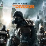 The Division: Server Off-line e non solo...