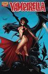 Vampirella #23 image