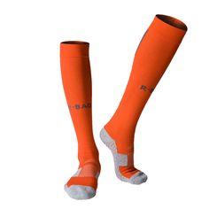 5b4b321e14e Coolmax Professional Football Socks High Quality Combed Cotton Stockings  Towel Anti-Slip Sports Cycling Footwear AC0162