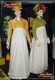Image result for regency era dresses