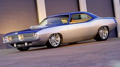 American Muscle Cars   muscle cars 1970 plymouth superbird road runner american muscle cars ...
