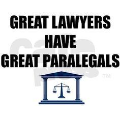 Great Lawyers Oval Ornament by ZooZooZ - CafePress Lawyer Quotes, Power Of Attorney, Paralegal, I Am The One, Law School, How To Make Ornaments, Compensation Lawyers, Office Ideas, Career
