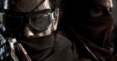 Konami anuncia su evento exclusivo para la Gamescom 2014 - http://www.gam3.es/videojuegos/revista-noticias-juegos/playstation3-ps3/konami-anuncia-su-evento-exclusivo-para-la-gamescom-2014-123