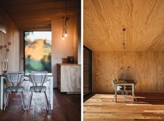 Pump House, Branch Studio Architects, Australia | Remodelista