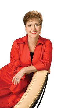 Joyce Meyer. She brought the truth of Gods words to me in a way I could understand. She is Godly, smart, talented, & a family woman. What an awesome person & teacher!!!!