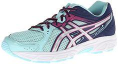ASICS Women's Gel-Contend 2 Running Shoe,Ice Blue/Silver/Pink,6 M US ASICS http://www.amazon.com/dp/B00GU68TJM/ref=cm_sw_r_pi_dp_Tohkvb0Z0N26Q