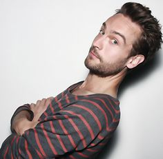 Sleepy Hollow Actor Tom Mison Gets Married Sleepy Hollow Cast, Tom Mison, Imaginary Boyfriend, Many Men, Me Tv, Human Nature, Roman Reigns, Face Claims, Getting Married