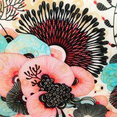 ❥ under the sea patterns mountain paintings, mermaid art, gcse art, japanes Yellena James, Posca Art, Mural Wall Art, Alcohol Ink Art, Mermaid Art, Watercolor And Ink, Painting & Drawing, Gouache Painting, Doodle Art