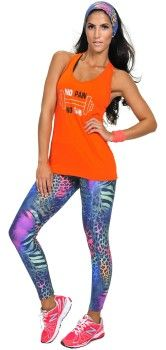 Bia Brazil Women Sexy Gym Workout/Running tights $79.95