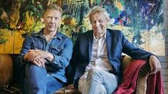 Image result for mikael persbrandt