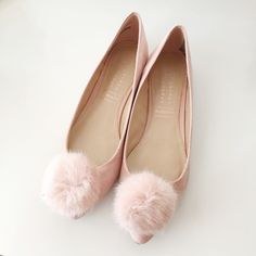 LC Lauren Conrad Runway Collection Pointed Toe Ballet Flats | Kohl's