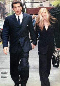 May 19, 1996 – Memorial for Jackie | Remembering Carolyn