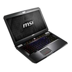 http://2computerguys.com/msi-computer-corp-notebook-computer-gt70-0nd-204us-9s7-176212-204-173-inch-laptop-p-778.html