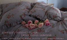 Rachael Ashwell Shabby Chic Couture