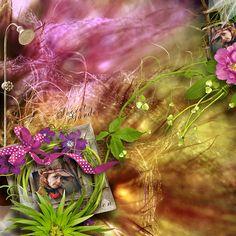 Secret Garden by Emka photo Maria Gvedashvili Photography Garden, Photography, Fictional Characters, Art, Art Background, Garten, Photograph, Fotografie, Kunst
