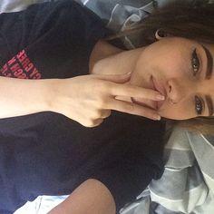 Alex Brooke (@babvalex) • Instagram photos and videos found on Polyvore