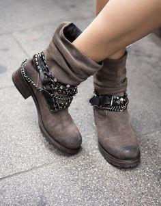 25 Flats Zapatos Shoes De Beautiful Shoes Imágenes Mejores Y Flat vqwvAT