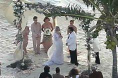 popsugar-Johnny-Depp-Amber-Heard-Wedding-Pictures