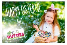 Dufties Cake, Desserts, Food, Easter Activities, Simple, Tailgate Desserts, Deserts, Food Cakes, Eten