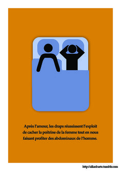 http://allanbarte.tumblr.com