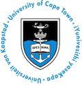 Uct logo title semi cmpd