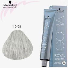 Cool Blonde, Dark Blonde, Schwarzkopf Hair Color Chart, Just For Men Beard, Root Touch Up Spray, Directions Hair Dye, Semi Permanent Hair Color, Royal Colors, Hair Dye Colors