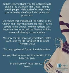 Scriptures, Father, God, History, People, Pai, Dios, Historia, Allah