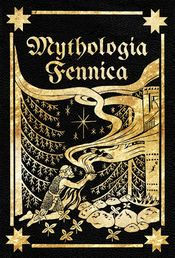 Mythologia Fennica - Suomalainen Mytologia - 1789 Baby Witch, Iron Age, Petra, Folklore, Mother Earth, Food Pictures, Mythology, How Are You Feeling, Fantasy