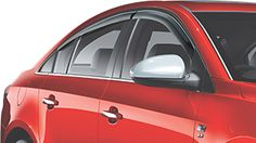Chevrolet India will continue to provide support service for its vehicles. Please call 1800 3000 8080 for your Chevrolet car service enquiries. Reach out to your nearest Chevrolet authorized service operation center for your vehicles service. Roof Rails, Chevrolet Cruze, Vehicles, Accessories, Car, Vehicle, Jewelry Accessories, Tools