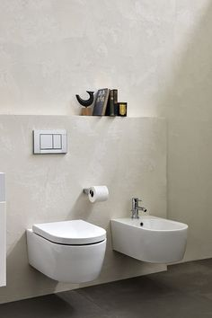 Quality in design and performance mean a lifetime of enjoyment with this new & improved metrix toilet, which is now easier & faster to install and does not require an outlet extension pipe! WaterSense & CalGreen compliant.