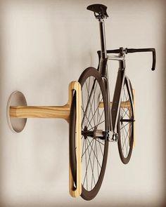 Die 328 Besten Bilder Von Fahrrad Veils Bicycle Design Und