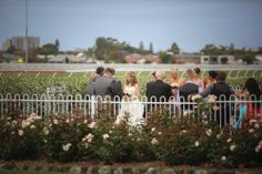 The Best Engagement + Wedding Photography + Wedding Photographers in the Hunter Valley + Newcastle + Mid North Coast. Outdoor Ceremony, Wedding Ceremony, Reception, North Coast, Race Day, Newcastle, Wedding Engagement, Wedding Photography, Club