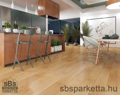 004590- KRONOPOL – Laminált padló – LIVORNO TÖLGY – D3033 – 8mm_AC4/32_4V – SBS PARKETTA Budapest 16. kerület (Cinkota) Laminate Flooring, Flooring Ideas, Table, Inspiration, Furniture, Home Decor, Budapest, Gallery, Biblical Inspiration
