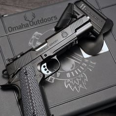 RAE Magazine Speedloaders will save you! Revolver, 1911 Pistol, Home Defense, Self Defense, Springfield Armory 1911, Springfield Operator, Tactical Life, Tactical Gear, Firearms