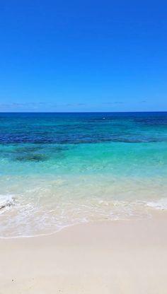 Beautiful Nature Scenes, Beautiful Ocean, Beautiful Beaches, Hawaii Travel, Hawaii Vacation, Beach Travel, Spain Travel, Kona Hawaii, Hawaii Beach