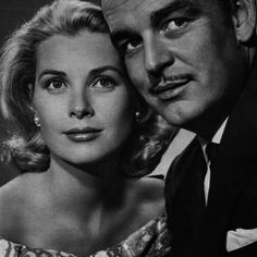 Prince Ranier III, born on May 31st, 1923, ruled Monaco for 56 years. Learn the major facts from his life and his legendary marriage to American film star Grace Kelly.