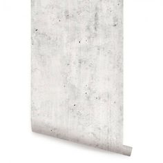 Cement Concrete Wallpaper - Cement Wallpaper - Concrete Wallpaper- Peel and Stick