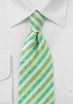 Matts tie?