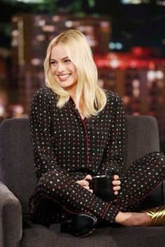 margot robbie, beauty, and harley quinn Bild Atriz Margot Robbie, Margot Robbie Style, Margot Elise Robbie, Actress Margot Robbie, Margot Robbie Harley Quinn, Margot Robbie Interview, Margot Robbie Pictures, Celebs, Celebrities